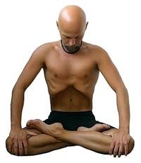mula bandha practice