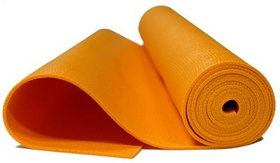 how to buy the right yoga mat