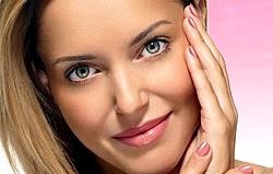 ayurvedic tips for beautiful skin