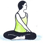 benefits of yoga for insomnia