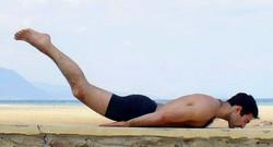 best yoga kapha dosha