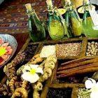 vata dosha ayurvedic remedies