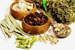 Food compatibility in Ayurveda