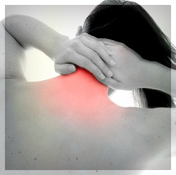 Rheumatoid Arthritis and Neck Pain