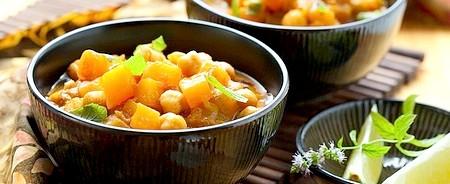 ayurvedic eating tips
